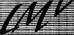 Logo Lycée Martin V
